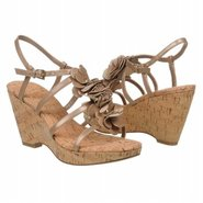 Newest Shoes (Lt Gold Metallic) - Women's Shoes -