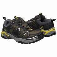 Woodacre Hydro Shoes (Forest Night) - Men&#39;s Shoes 