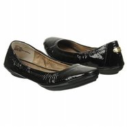 Fly Shoes (Black Patent) - Women's Shoes - 6.0 M