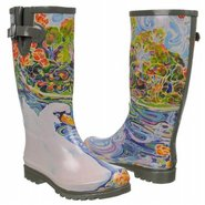 Puddles III Boots (Lake Of Dreams) - Women's Boots