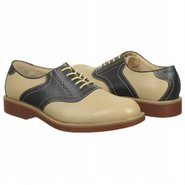 Pomona Shoes (Hemp/Navy) - Men's Shoes - 7.0 M
