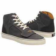 Cesario XVI Shoes (Smoke) - Men's Shoes - 10.5 M