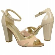 Isbieal Shoes (Blush/Natural) - Women's Shoes - 6.