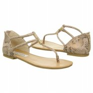 Rantt Sandals (Gold) - Women&#39;s Sandals - 8.0 M