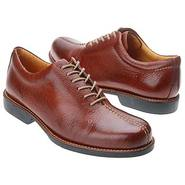 Ogden Shoes (Tan) - Men's Shoes - 13.0 D