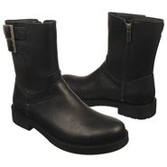 Eric Boots (Black) - Men&#39;s Boots - 9.0 M