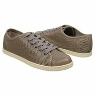Uno Shoes (Grey) - Men&#39;s Shoes - 40.0 M