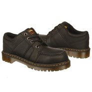 Watt ST Shoes (Black) - Men&#39;s Shoes - 14.0 M