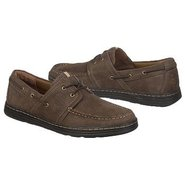 Chace Shoes (Brown) - Men&#39;s Shoes - 10.0 4E