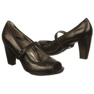 Tara Shoes (Black) - Women's Shoes - 8.0 M