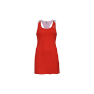 Women's Accomplish Dress Accessories (Formula One/