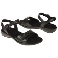 Sky 2 Sandals (Black) - Women&#39;s Sandals - 9.0 W