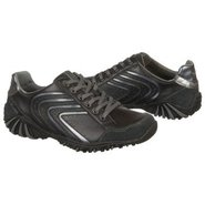 Octavia Shoes (Dark Grey) - Women's Shoes - 8.0 M