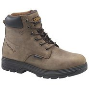 6  Waterproof Work Boot Boots (Crazy Horse) - Men'