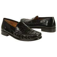 Napoli Shoes (Black) - Men's Shoes - 11.0 M