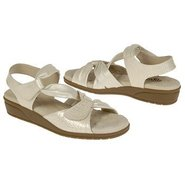 Valerie Sandals (Bone) - Women's Sandals - 10.0 M