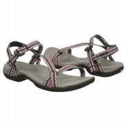 Zirra Sandals (Maat Grey) - Women's Sandals - 6.0