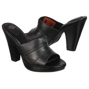 Sandria Shoes (Black) - Women's Shoes - 7.0 M