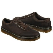 Dewayne Shoes (Dark Brown) - Men's Shoes - 8.0 M