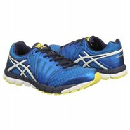 GEL-Lyte33 2 Shoes (Royal/White/Yellow) - Men&#39;s Sh