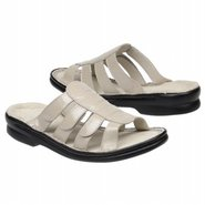 Pier Shoes (Bone Patent) - Women's Shoes - 7.5 M