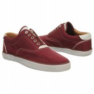 13704 Shoes (Burgundy) - Men's Shoes - 11.0 M