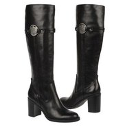 Winston Boots (Black) - Women&#39;s Boots - 6.0 M