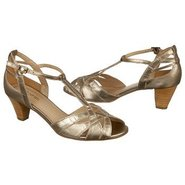 Sibyl Shoes (Champagne) - Women&#39;s Shoes - 41.0 M