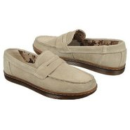 Mark Shoes (Beige) - Men's Shoes - 12.0 M
