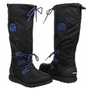 Sorel 88 Boots (Black) - Women's Boots - 8.0 M