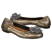 Naughty Shoes (Pewter) - Women's Shoes - 13.0 M