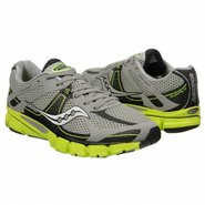 Mirage 3 Shoes (Grey/Black) - Men's Shoes - 7.5 M