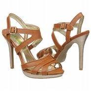 Steffie Shoes (Brown Sugar) - Women's Shoes - 8.5