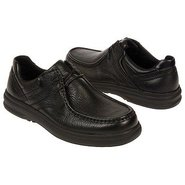 Burke Shoes (Black) - Men's Shoes - 12.0 N