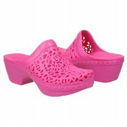 Pippa Shoes (Magenta) - Women's Shoes - 36.0 M