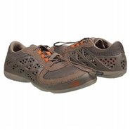Hydroshock Shoes (Shroom Brown/Bombay) - Men's Sho