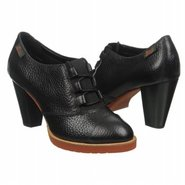 Ramona Shoes (Black) - Women's Shoes - 8.0 M