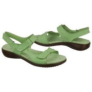 Katie Shoes (Keylime) - Women's Shoes - 6.5 M