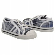 Air Cory Sport Tod/Pre Shoes (Plaid) - Kids' Shoes