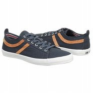 Sammis Shoes (Navy) - Men's Shoes - 8.0 M