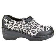 Hale Shoes (Snow Leopard) - Women&#39;s Shoes - 10.0 W