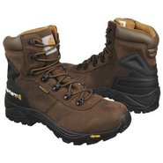 6  Hiker Bal Boots (Chocolate) - Men's Boots - 13.