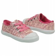 Rockz Tod/Pre/Grd Shoes (Pink) - Kids' Shoes - 8.0
