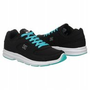Boost TX Shoes (Black/White/Turq) - Men's Shoes -