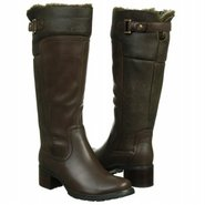 Fideline Boots (Cafe Nativo) - Women's Boots - 9.0