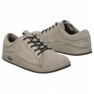 Dillan Shoes (Steel) - Men's Shoes - 8.0 M