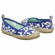 OshKosh B&#39;gosh Salt Tod/Pre Shoes (Navy) - Kids&#39; S