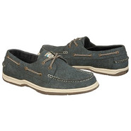 Dock Shoes (Navy) - Men's Shoes - 7.5 M