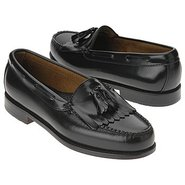 Layton Shoes (Black) - Men's Shoes - 9.5 M