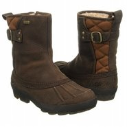 Paladin Boots (Stout) - Women&#39;s Boots - 11.0 M